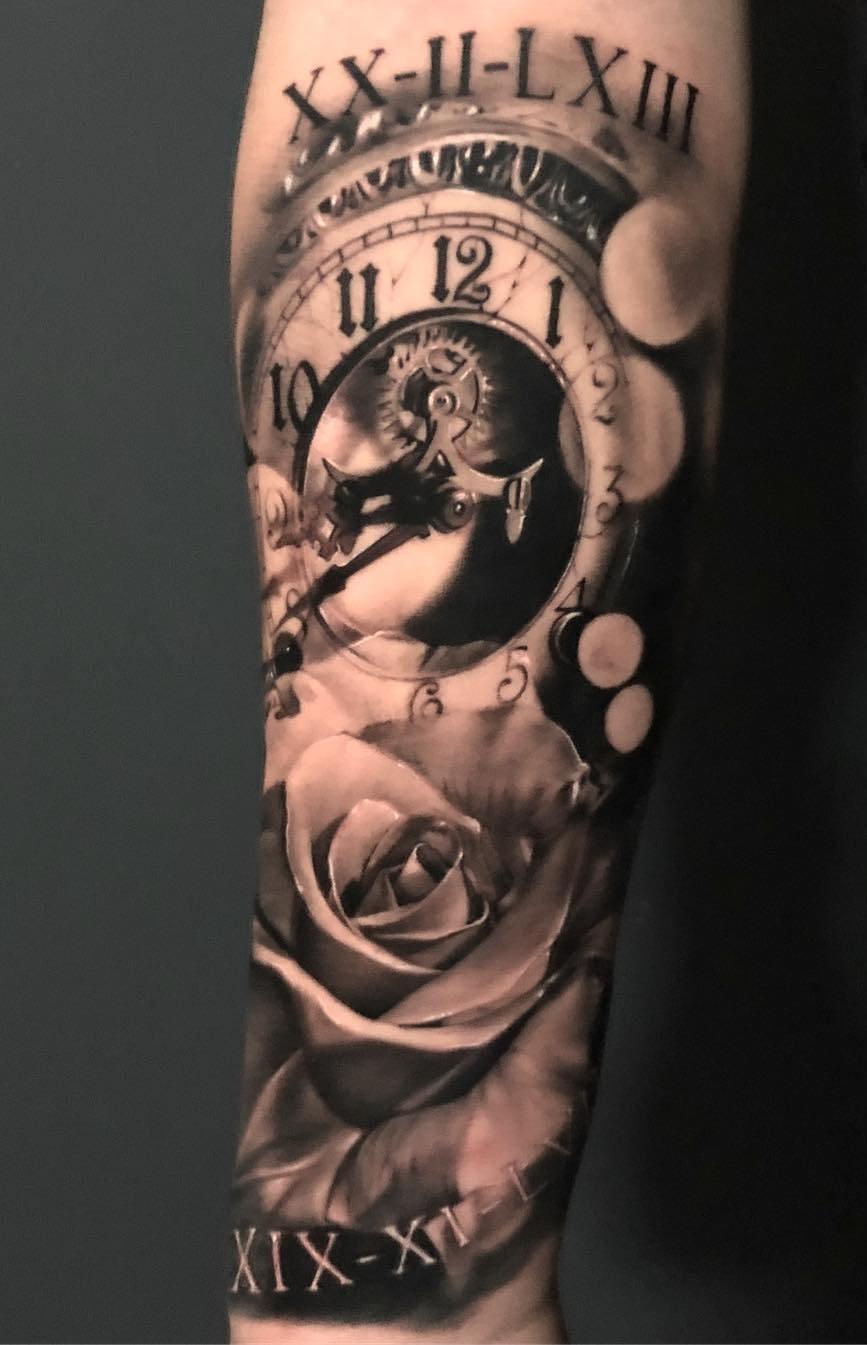 Tatuagens-de-relogios-13