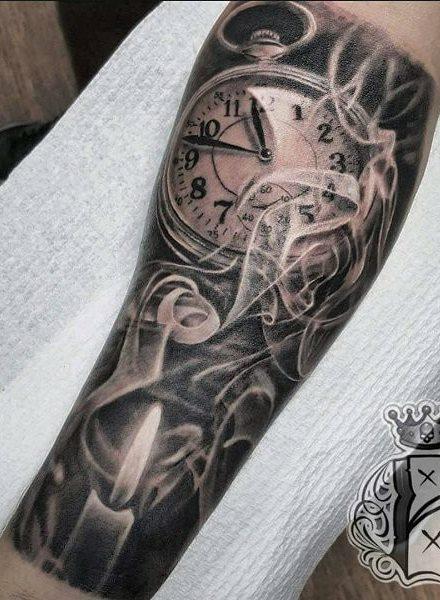 Tatuagens-de-relogios-130