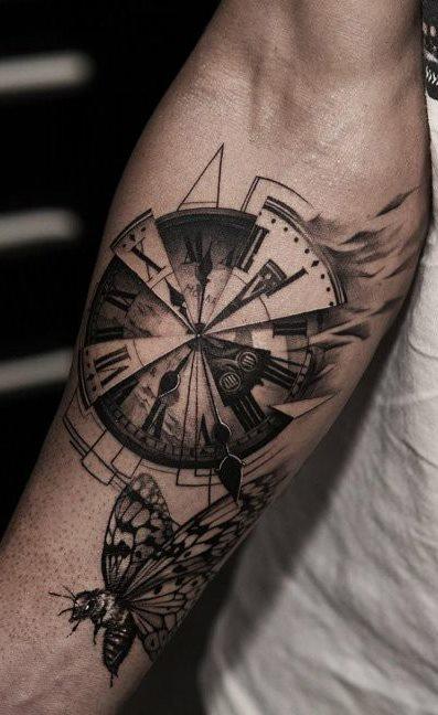 Tatuagens-de-relogios-131