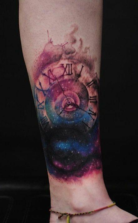 Tatuagens-de-relogios-133