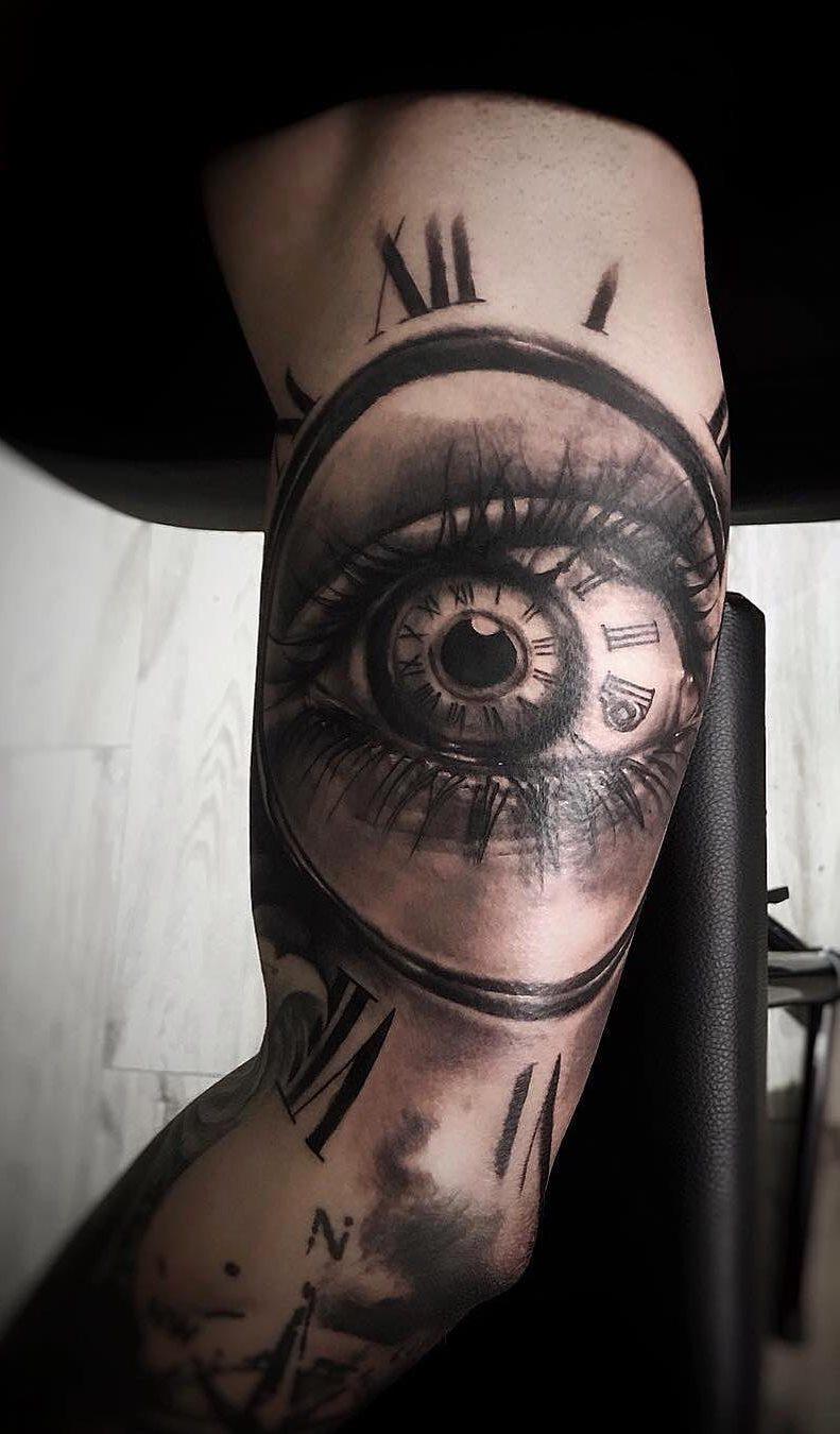 Tatuagens-de-relogios-15