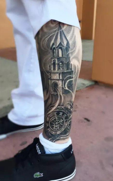 Tatuagens-de-relogios-155