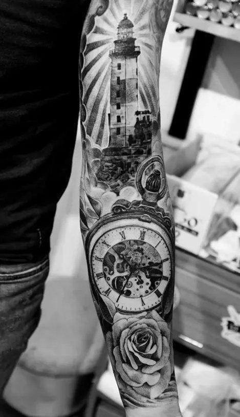 Tatuagens-de-relogios-159