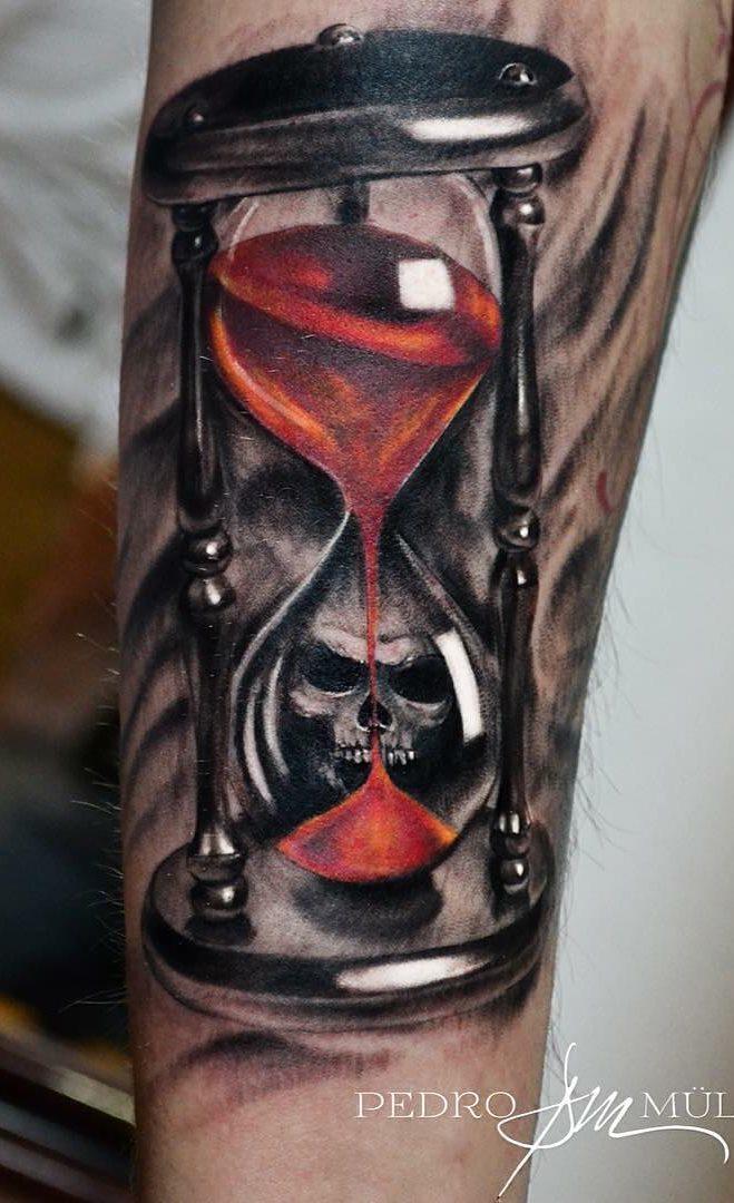 Tatuagens-de-relogios-2