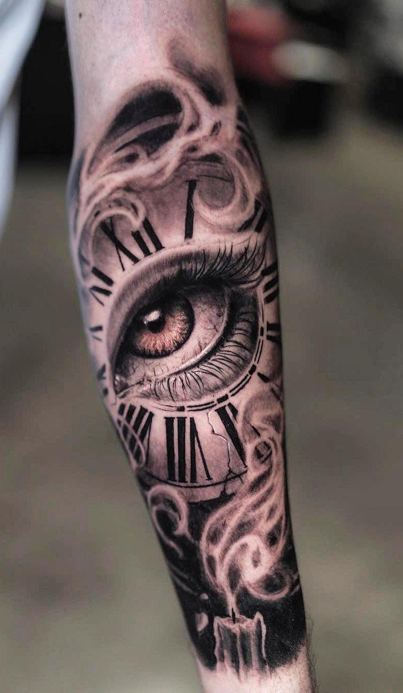 Tatuagens-de-relogios-20