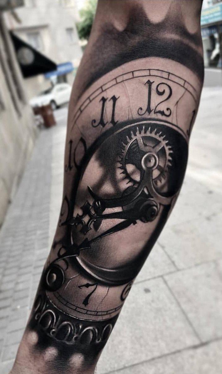Tatuagens-de-relogios-21