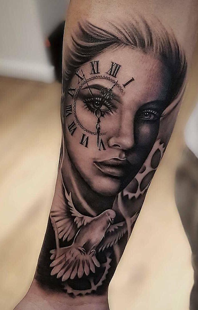 Tatuagens-de-relogios-23