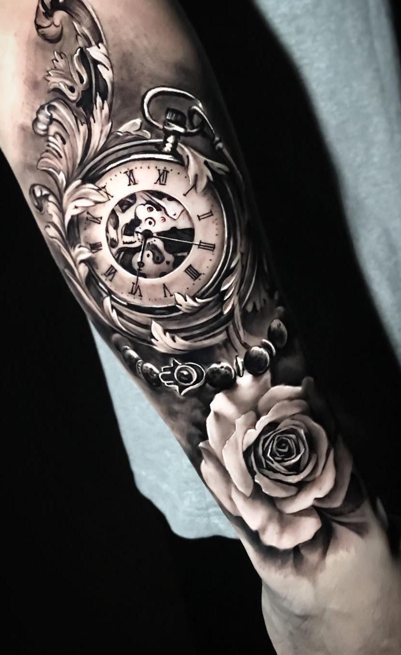 Tatuagens-de-relogios-24