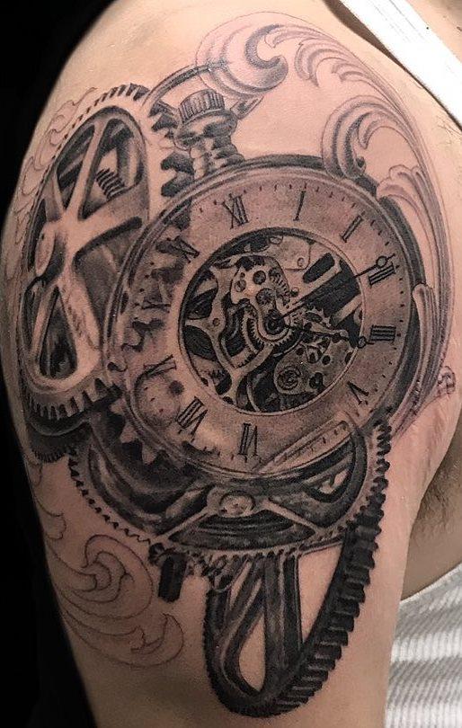 Tatuagens-de-relogios-25