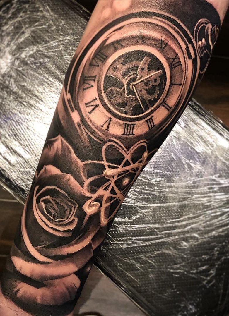 Tatuagens-de-relogios-28