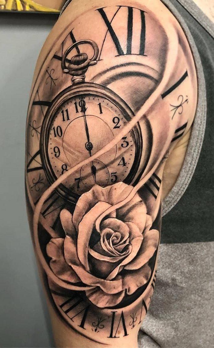 Tatuagens-de-relogios-31