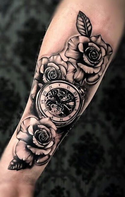 Tatuagens-de-relogios-32
