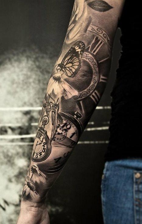 Tatuagens-de-relogios-35
