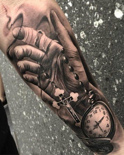Tatuagens-de-relogios-36
