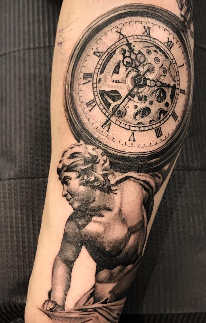 Tatuagens-de-relogios-4