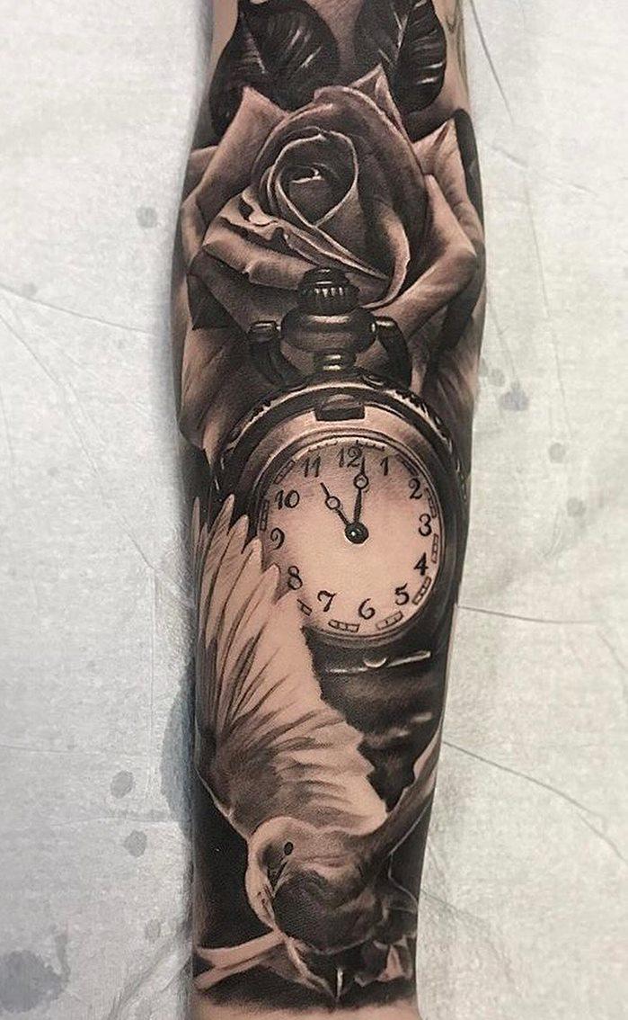 Tatuagens-de-relogios-5