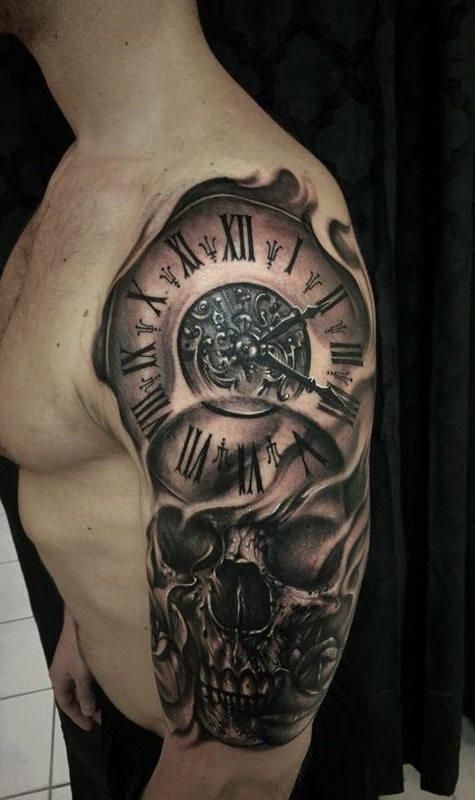 Tatuagens-de-relogios-52