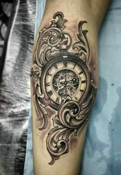 Tatuagens-de-relogios-54