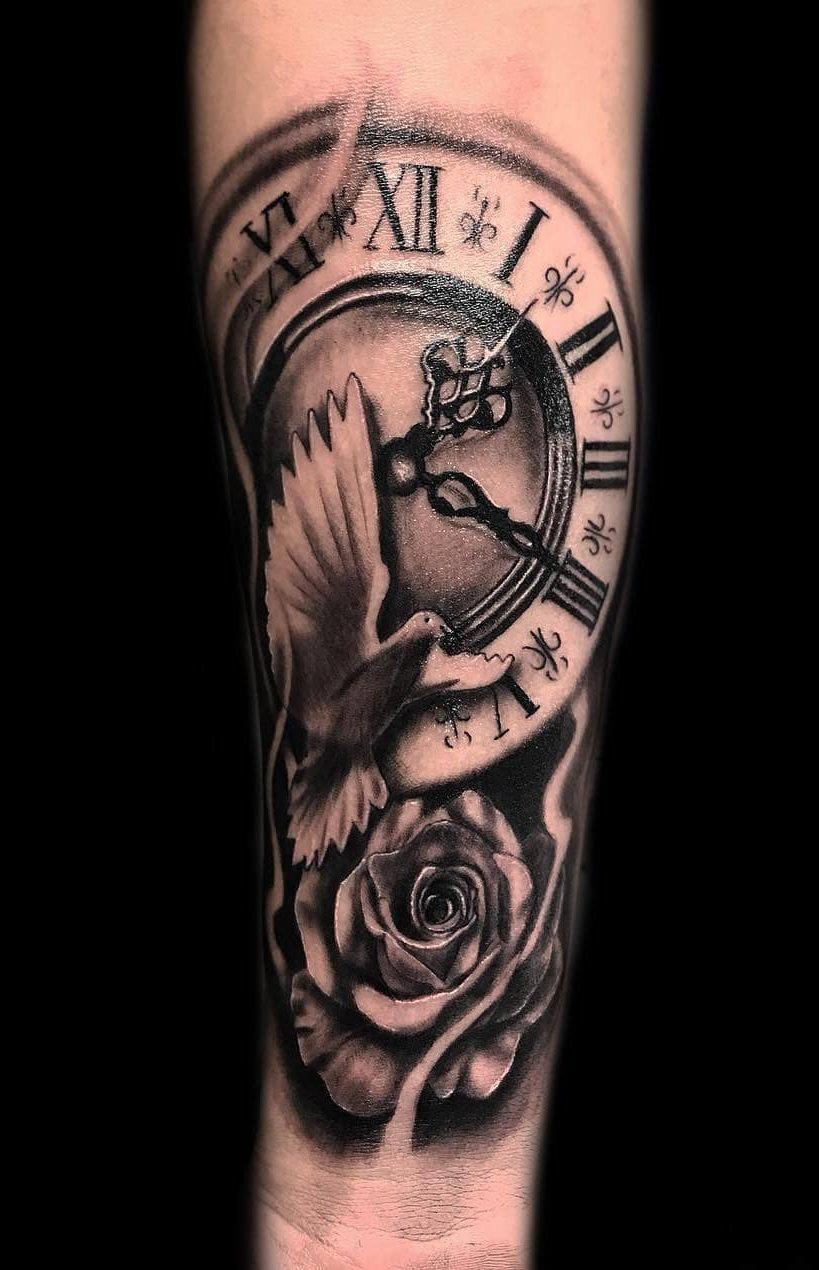 Tatuagens-de-relogios-6