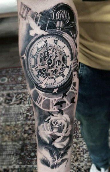 Tatuagens-de-relogios-62