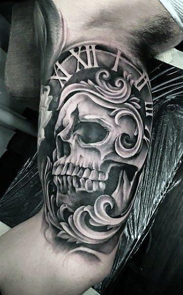 Tatuagens-de-relogios-65