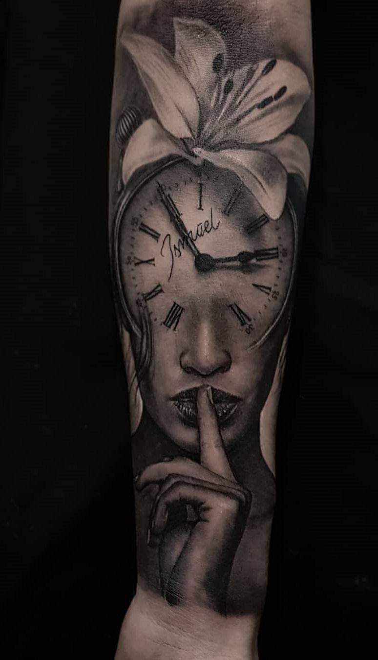 Tatuagens-de-relogios-7