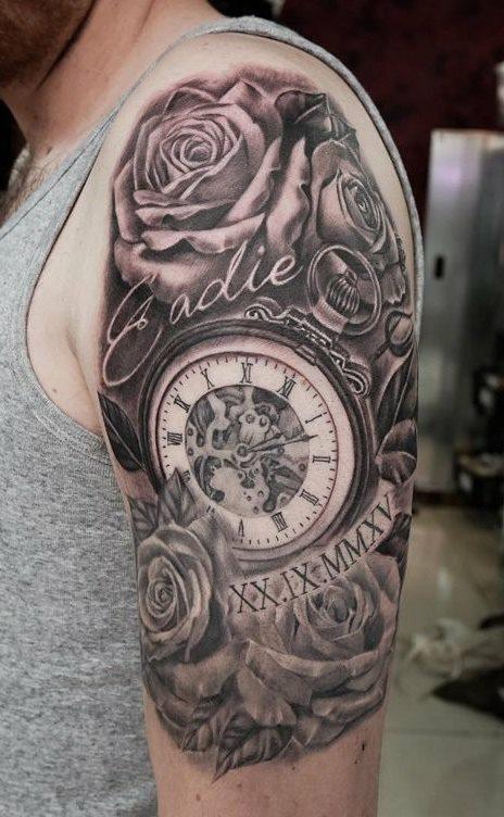 Tatuagens-de-relogios-81
