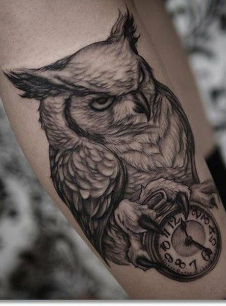 Tatuagens-de-relogios-94