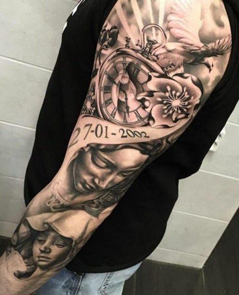 Tatuagens-de-relogios-99