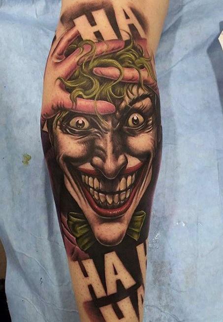 Tatuagens-do-coringa-45-1