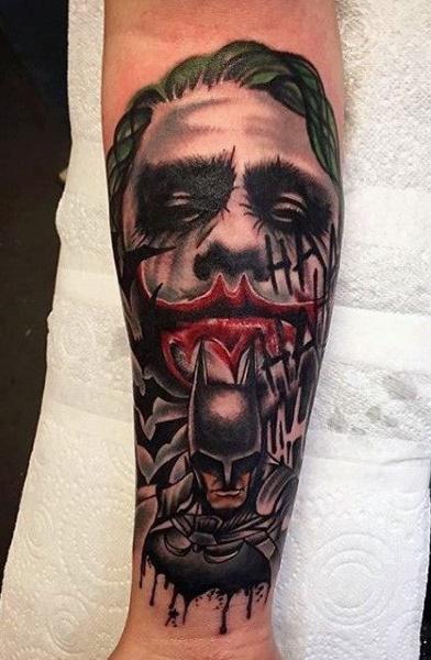 Tatuagens-do-coringa-48-1