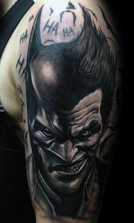 Tatuagens-do-coringa-49-1