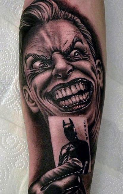 Tatuagens-do-coringa-50-1