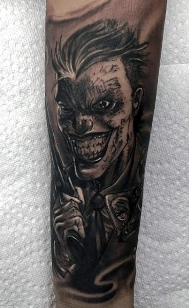 Tatuagens-do-coringa-51-1