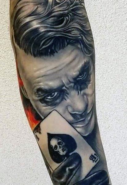 Tatuagens-do-coringa-53-1