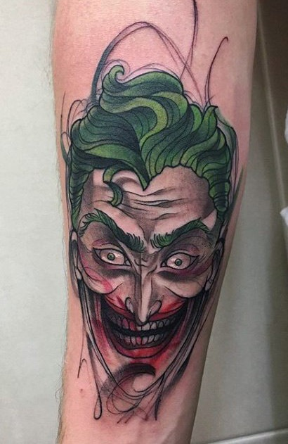 Tatuagens-do-coringa-54-1