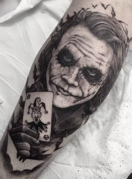 Tatuagens-do-coringa-56-1
