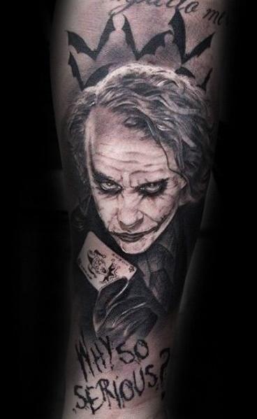 Tatuagens-do-coringa-57-1