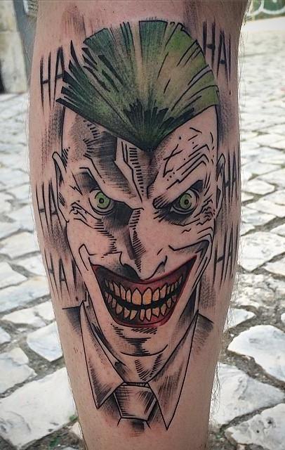 Tatuagens-do-coringa-60-1