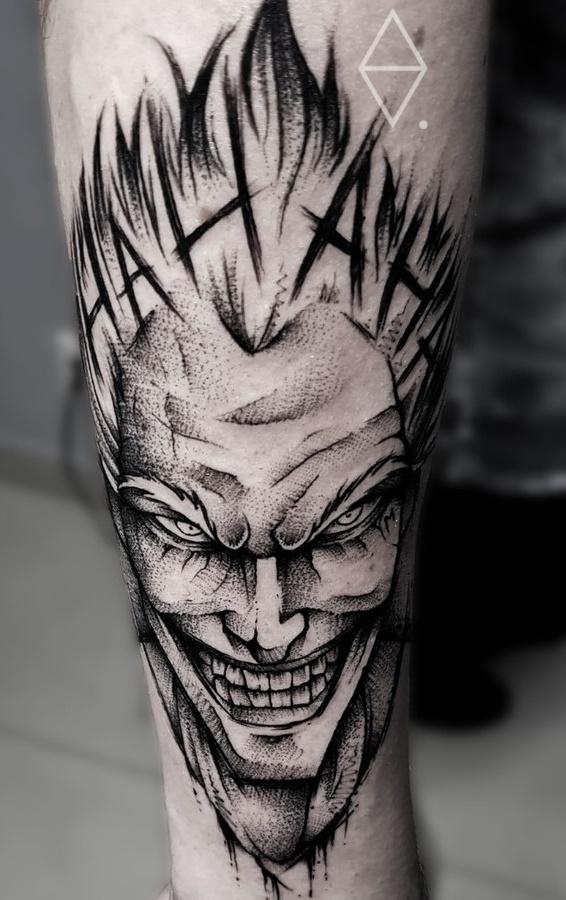 Tatuagens-do-coringa-64-1