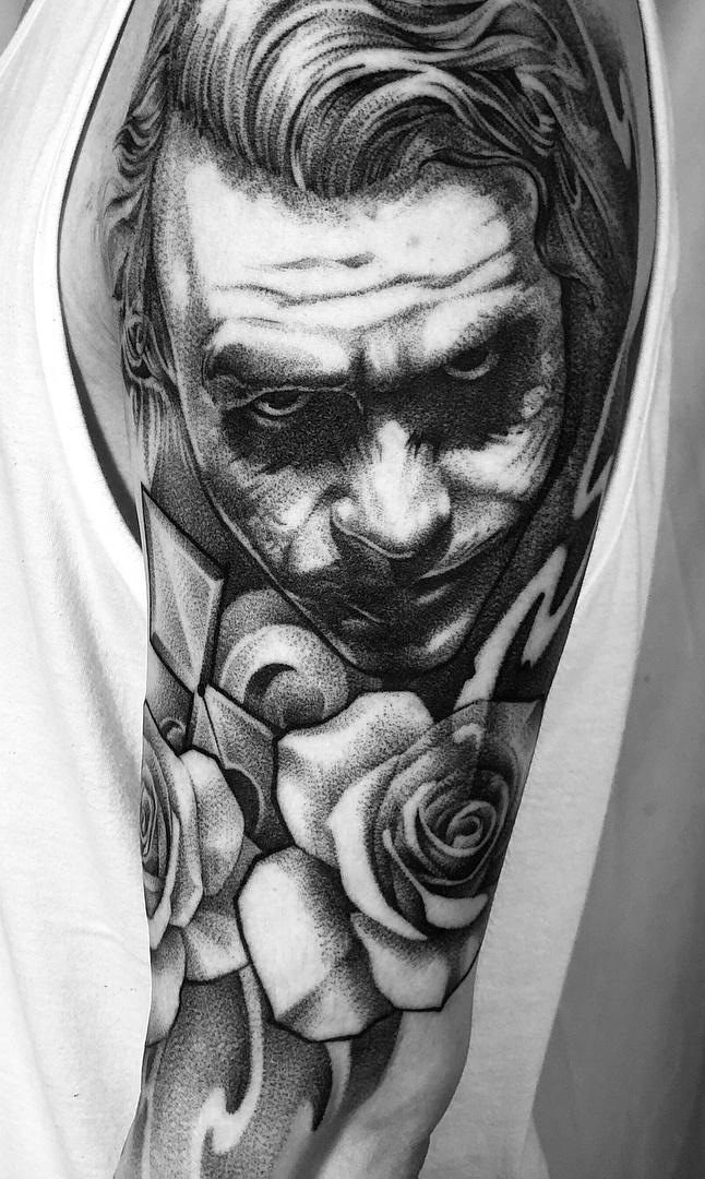 Tatuagens-do-coringa-65
