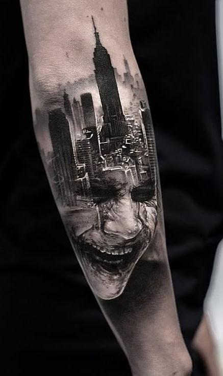 Tatuagens-do-coringa-67