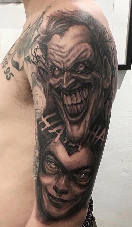 Tatuagens-do-coringa-69