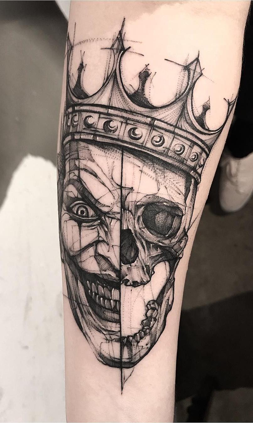 Tatuagens-do-coringa-70