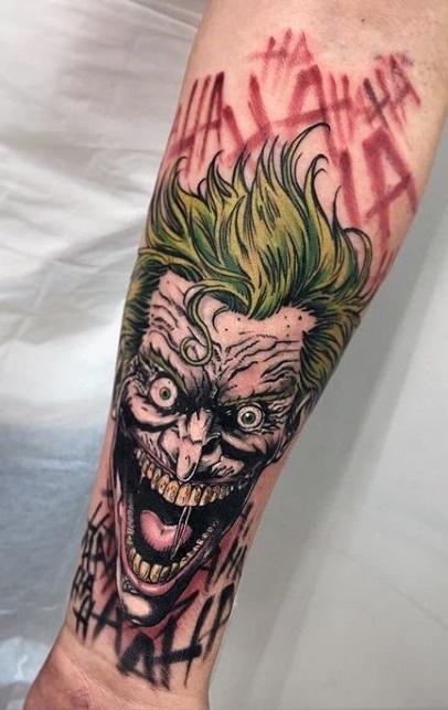 Tatuagens-do-coringa-76