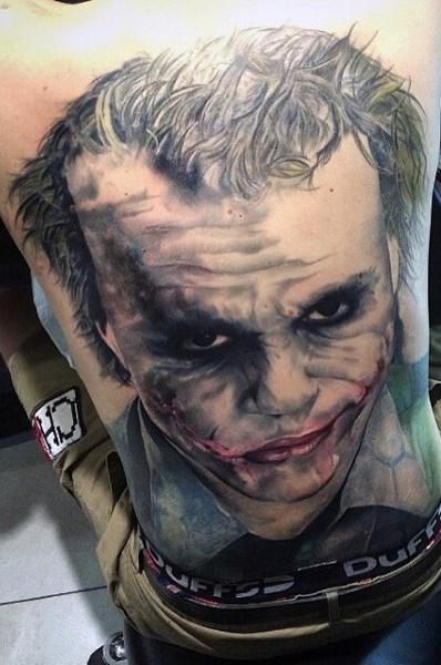 Tatuagens-do-coringa-77