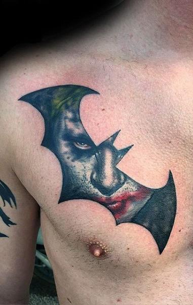 Tatuagens-do-coringa-78