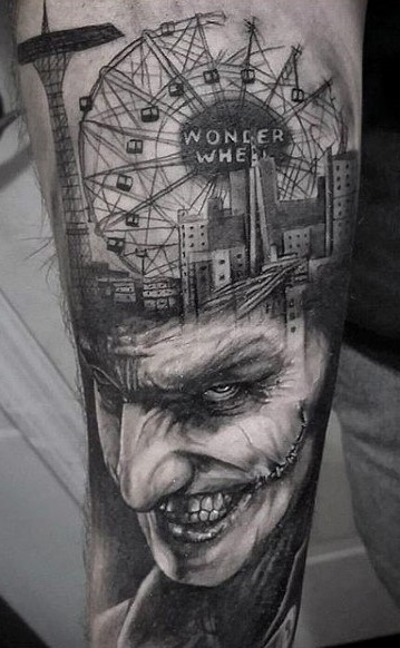 Tatuagens-do-coringa-80