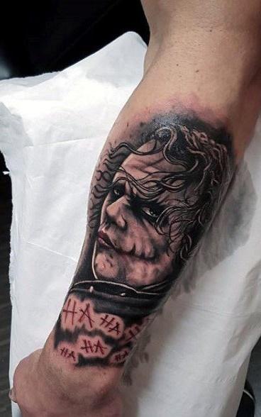 Tatuagens-do-coringa-81