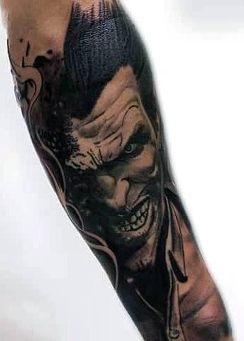 Tatuagens-do-coringa-82